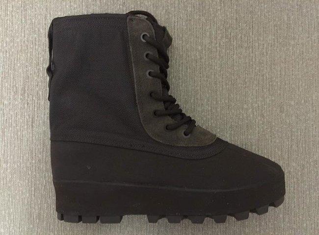 Adidas Yeezy Price 950